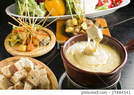 烹饪 食物 食品 25884341