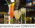 雞尾酒 飲料 喝 25884349