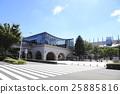 도쿄 경마장 후츄시 25885816