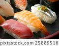 寿司 日式料理 日本料理 25889516