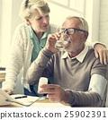 med, medicine, pills 25902391