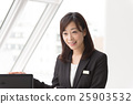 商业 商务 介绍 25903532