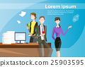 business group people 25903595