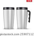 mug, cup, drink 25907112