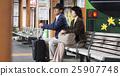 夫婦旅行圖像 25907748