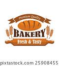 麵包 麵包房 食物 25908455