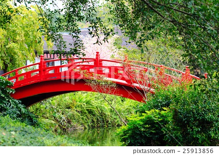 紅橋 25913856