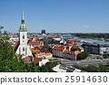 slovakia, slovakian, bratislava 25914630