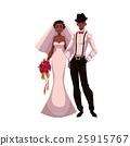 wedding couple groom 25915767