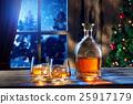 whiskey 25917179