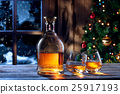 christmas whiskey 25917193