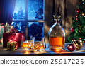 new year whiskey 25917225