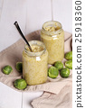 Baby food 25918360