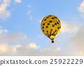 气球 汽球 热气球 25922229