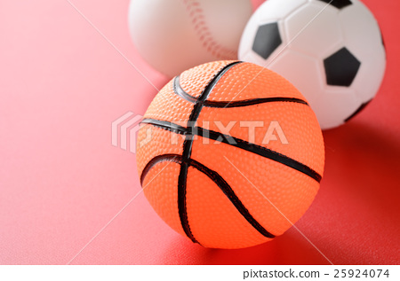 Toy ball 25924074