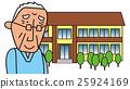 nursing home 25924169