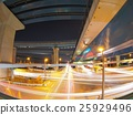 교통, 고속도로, 고속 25929496