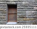 磚牆窗口 4 25935111