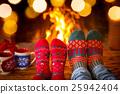 Christmas Xmas Family Holiday Winter 25942404