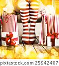 Christmas 25942407