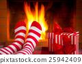 Christmas Xmas Family Holiday Winter 25942409