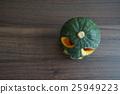 Jack-o'-Lantern สำหรับวันฮาโลวีน 25949223