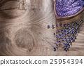 aroma, aromatherapy, lavender 25954394