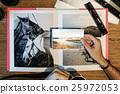 Photography Ideas Creative Occupation Design Studio Concept 25972053