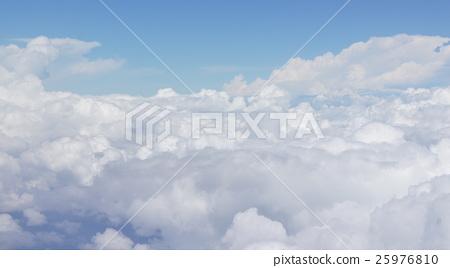 天空 25976810