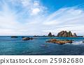 海洋 海 蓝色的水 25982680