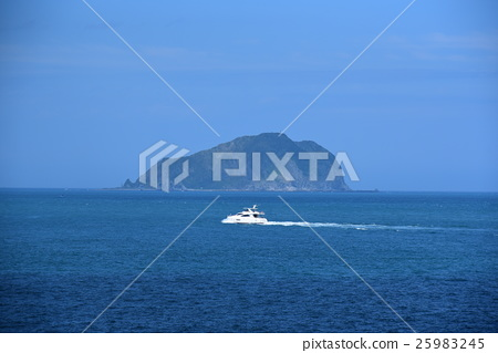 基隆與與船 25983245