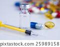 Medical background 25989158