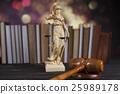 hammer, justice, law 25989178