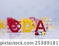 health, medical, pills 25989181