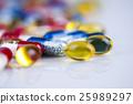 health, medical, of 25989297