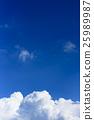 雲蓋 25989987