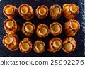 french dessert 25992276