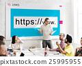 超文本传输协议 网络 互联网 25995955