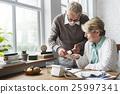 adult, med, medicine 25997341