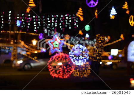 台北 元宵 燈會 26001049