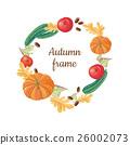 ฤดูใบไม้ร่วง,กรอบ,อาหาร 26002073