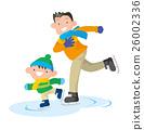 iceskating skate skating 26002336