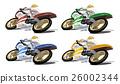 จักรยานยนต์,ขี่จักรยาน,พาหนะ 26002344