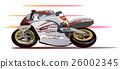 แข่งรถมอเตอร์ไซค์ 26002345