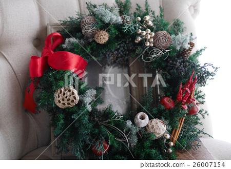 christmas, noel, x-mas 26007154