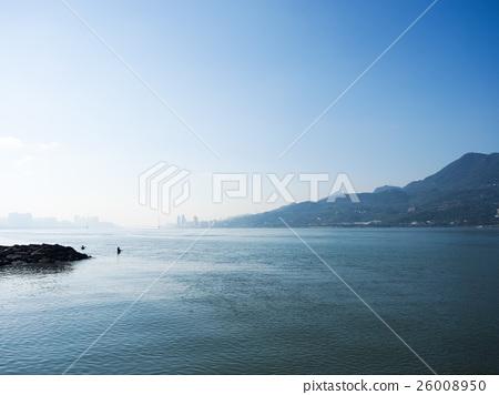淡水河邊 26008950
