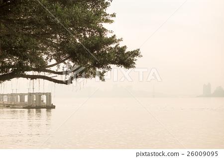 淡水河邊 26009095