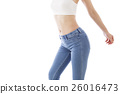 瘦身 護膚 保養 26016473