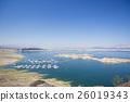 미드 호수 26019343