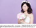 웨딩 이미지 26030227